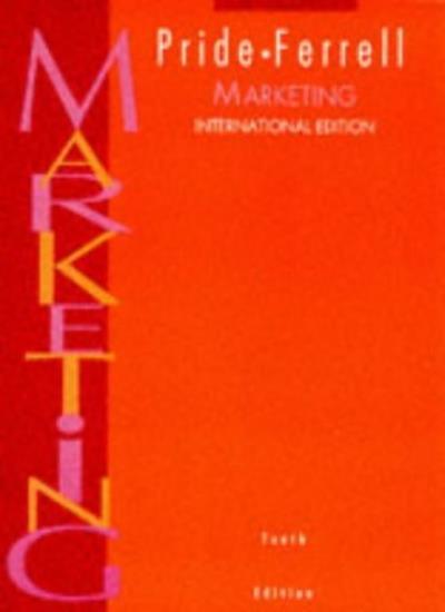 Marketing-Concepts-and-Strategies-William-M-Pride-O-C-Ferrell